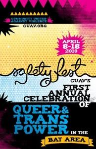 Safetyfest2010_Poster