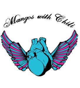 mangoslogoclean