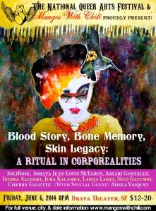 BloodStoryFinal (1)